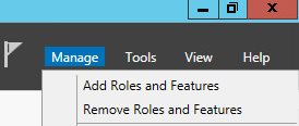 Add a Search Indexed Network Share to your Windows Library
